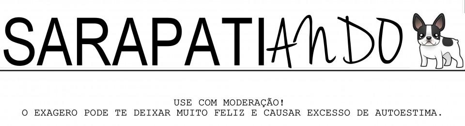 Por Paty Mota & Sara Faccio